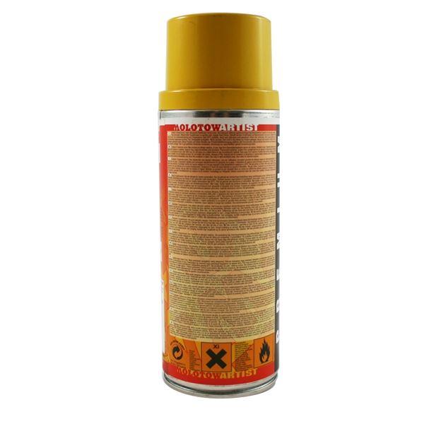 Geldversteck Dosentresor Safe Belton Spraydose, 18 x 6,5 cm